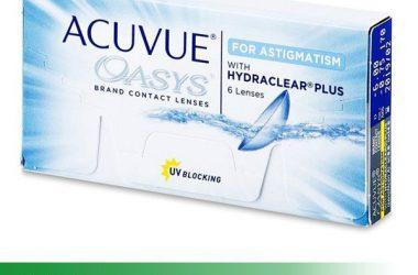 acuvue-astigmat