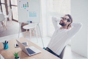 Best Online Eyeglasses - Top Places to Buy Eyeglasses Online