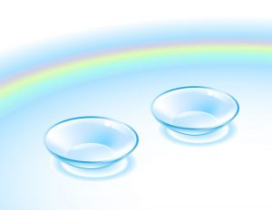 Air Optix for Astigmatism - Pricing & Reviews