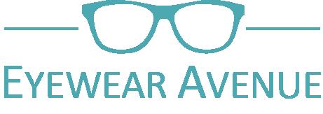 Eyewear Avenue