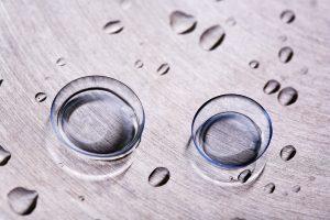 best contact lens brands