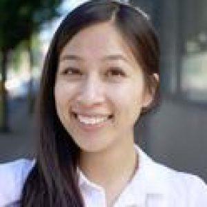 Profile picture of Lila Malila